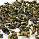 manfaat oolong tea