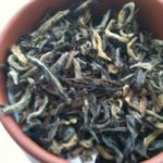 manfaat white tea